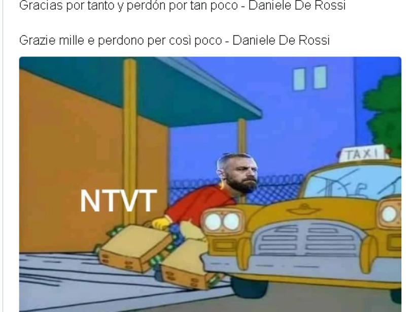 Memes de Rossi 11.png