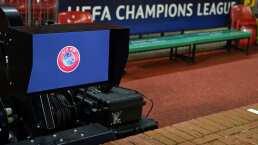 ¡Revolución! Champions League apunta a cambiar regla vigente por más de 50 años