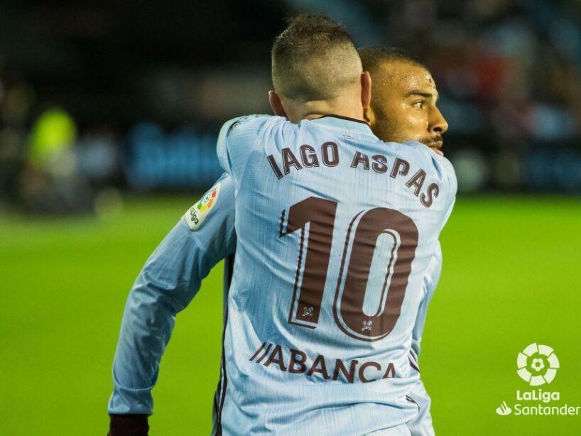 16 Celta de Vigo 2-1 Sevilla.jpeg