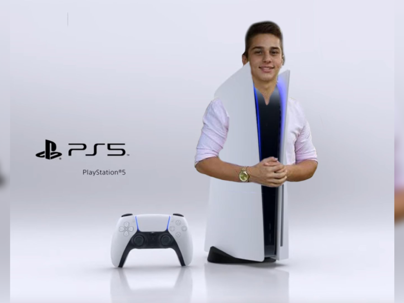 Memes PS5, 5.png