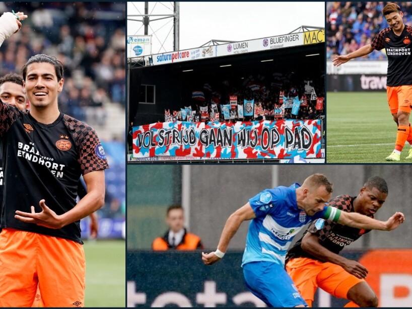 PSV vs Zwolle10.jpg