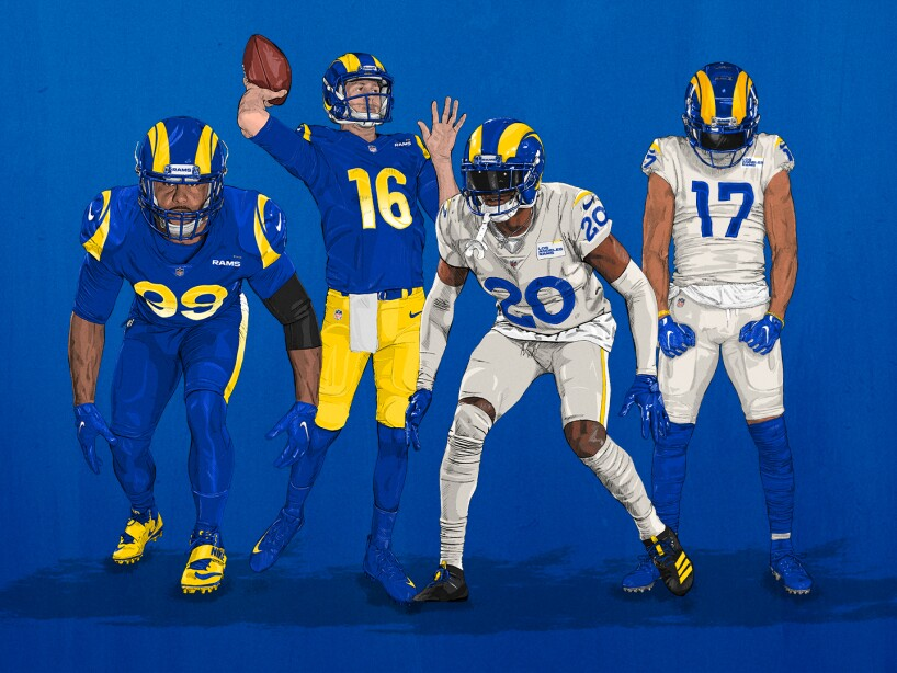 Los Angeles Rams, 1.jpeg