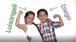 El Vloggerito: ¿Cómo controlar los berrinches de los niños?