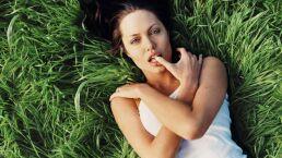 Angelina Jolie, Nicolas Cage y otros famosos con familiares también famosos que ni te imaginas