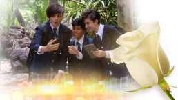 MARATÓN: Videojuegos adictivos en La Rosa de Guadalupe
