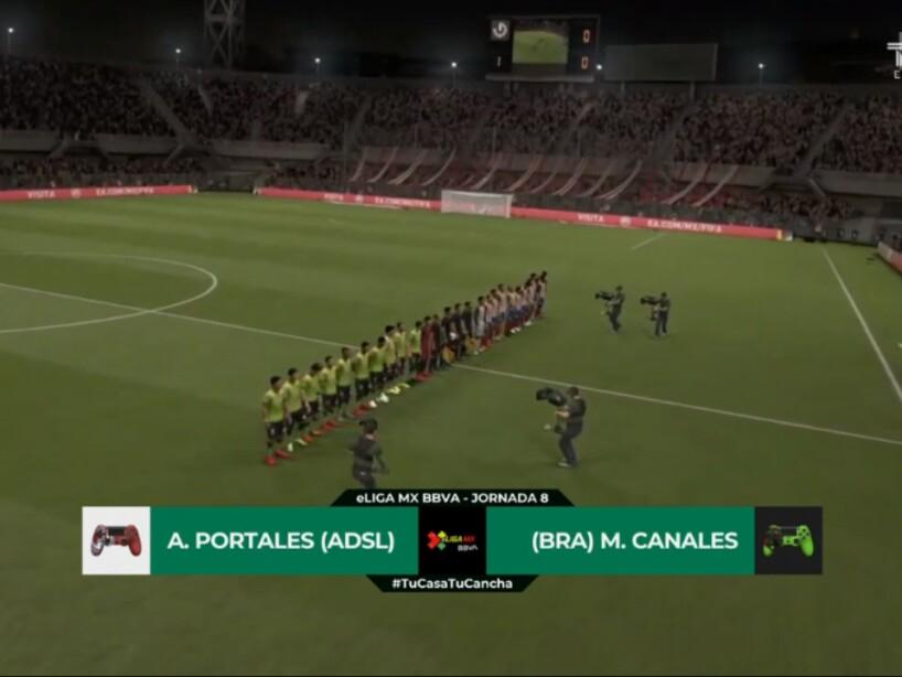 San Luis Juárez eLiga MX (6).jpg