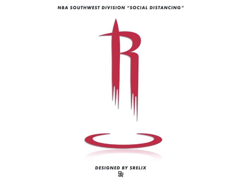 Logos NBA, 22.png