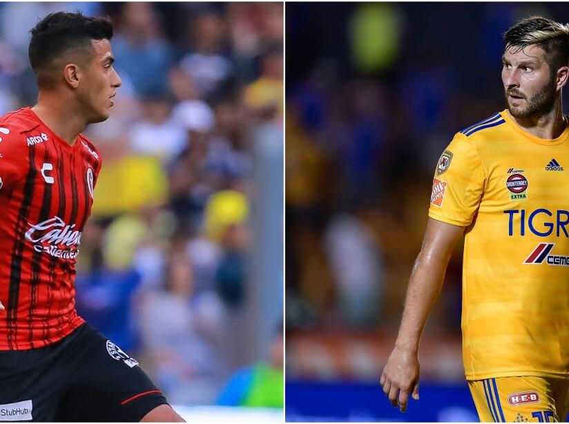 Tijuana vs Tigres, Liga MX.jpg