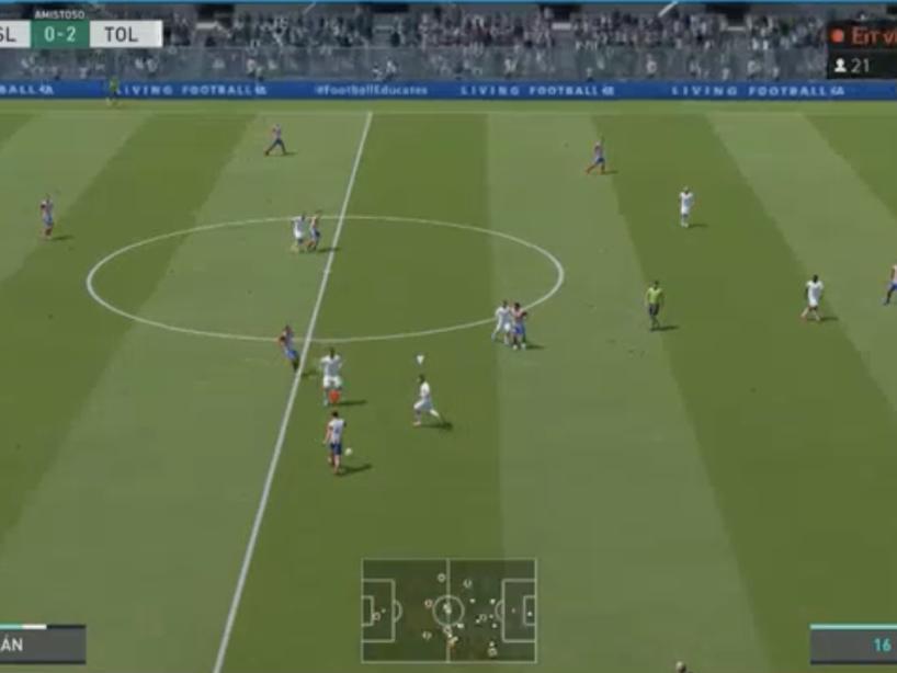 eLiga MX, San Luis vs Toluca, 4.png