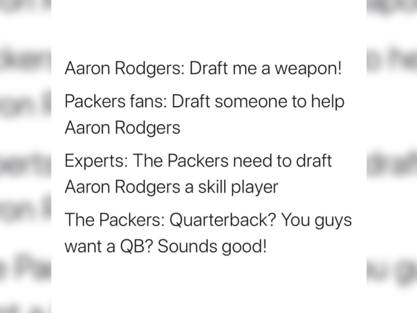 Draft Memes NFL, 17.png