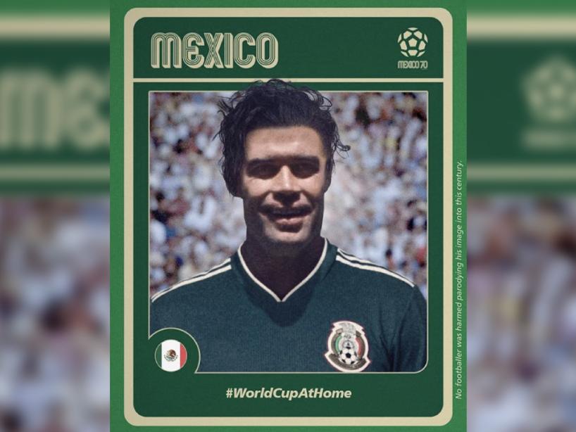 Z, México 70, 7.png