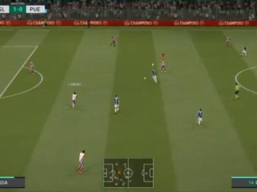 Atlético San Luis vs Puebla eLiga MX (8).jpg