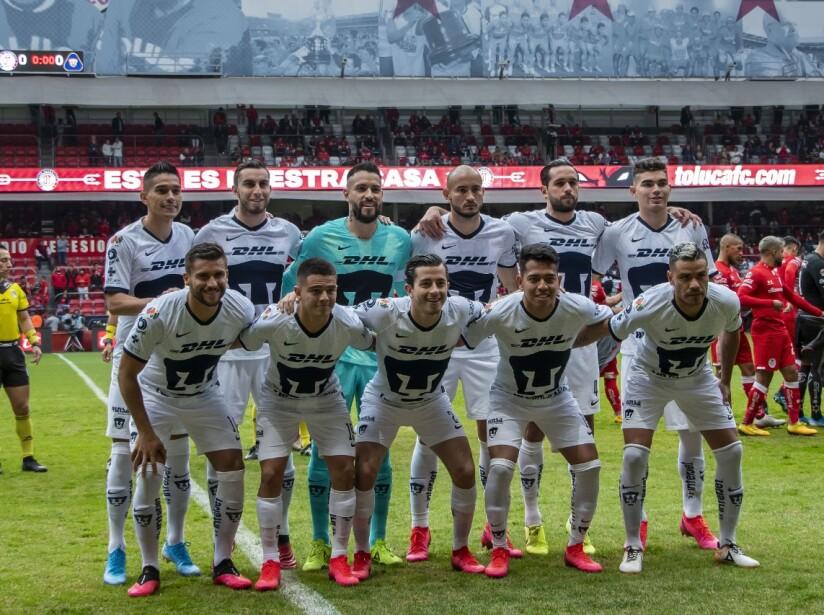 Toluca vs Pumas 6.jpg