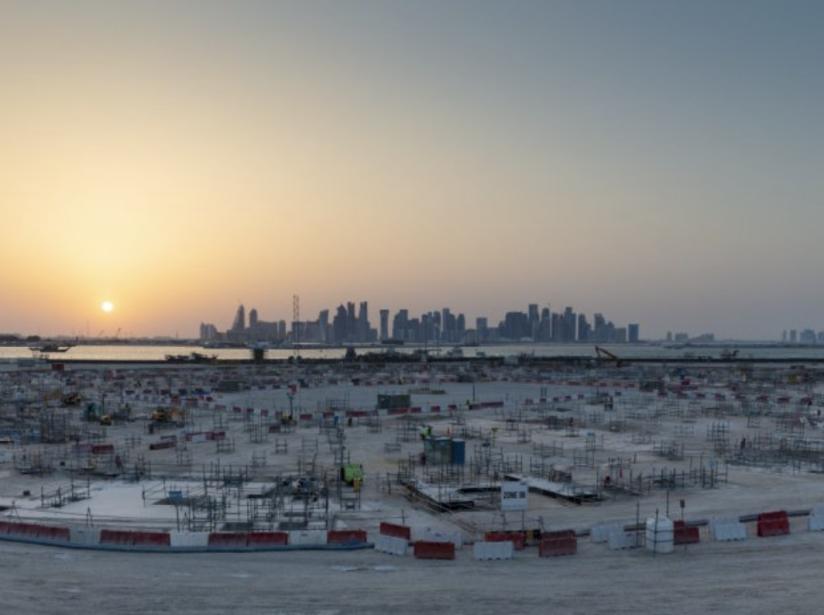 Qatar 2022, 71.png