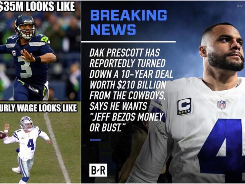 Memes NFL.jpg