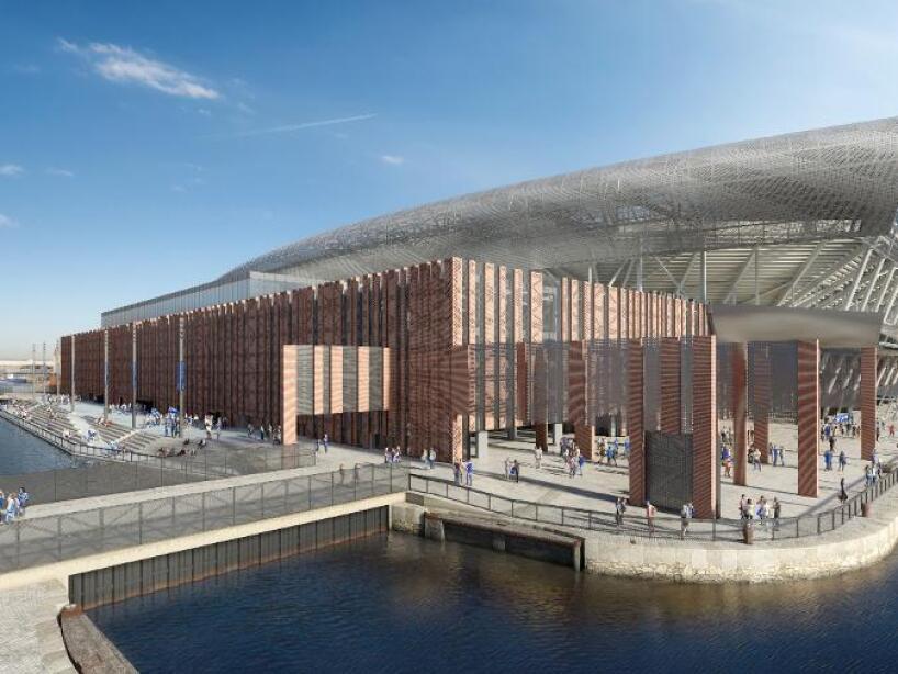 5 Bramley-Moore Dock estadio futbol.jpg