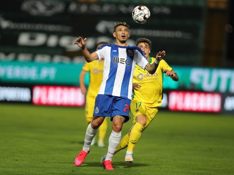 Ferreira vs Porto, 5.jpeg