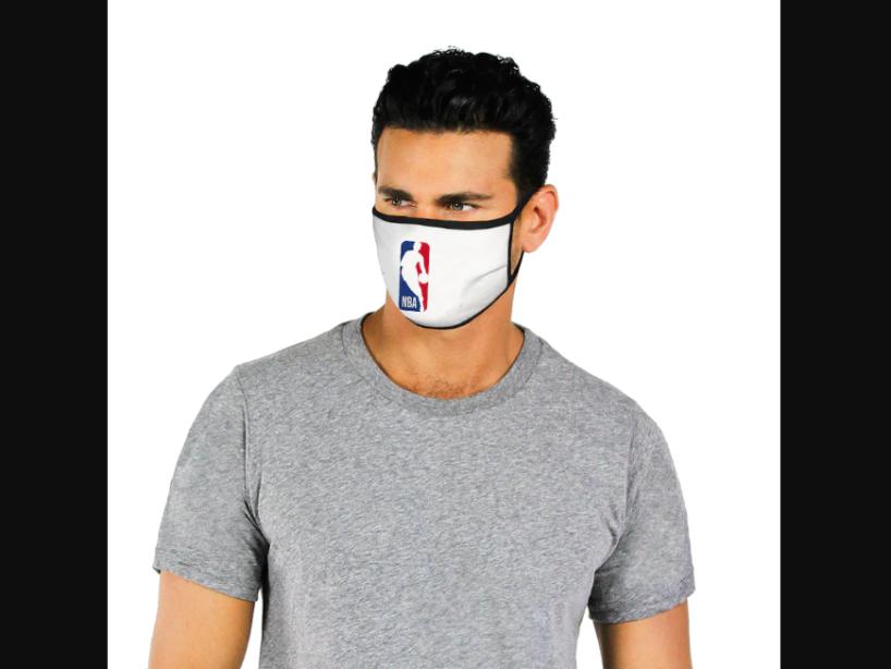 11 NBA cubrebocas.PNG