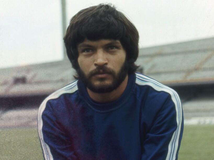 Enrique Vázquez.jpg