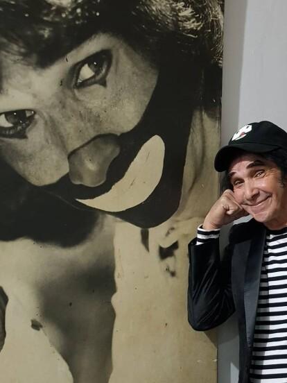 Ricardo González 'Cepillín' falleció este 8 de marzo del 2021 y aquí recordamos los momentos que marcaron su vida  El payasito más famoso de México nació el 7 de febrero de 1946 en Monterrey, Nuevo León.