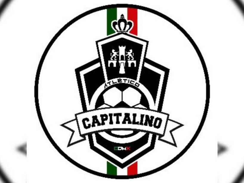 Atlético Capitalino FC.jpg