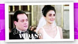 Esta semana: Luisa y Finito... ¿lograrán unir sus vidas?