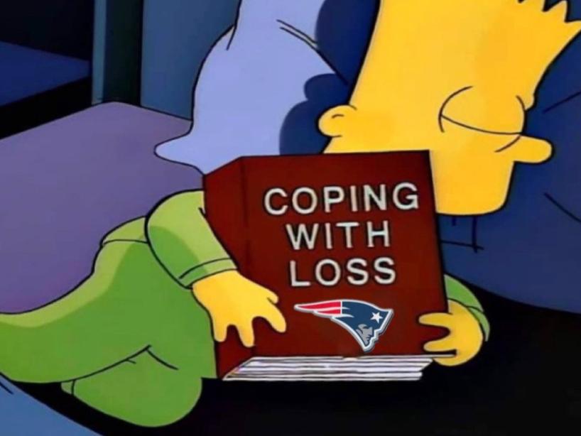 Memes NFL, 6.png