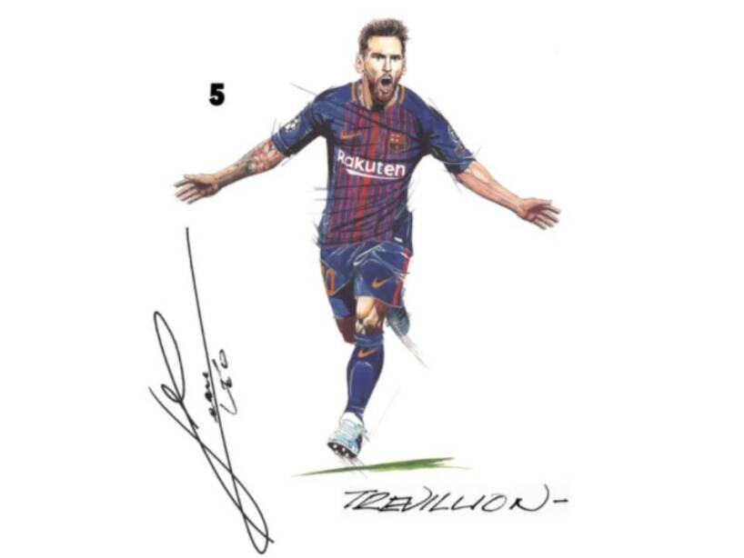 13 Leo Messi.jpg