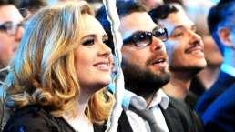 Adele y Simon Konecky ponen fin a su relación