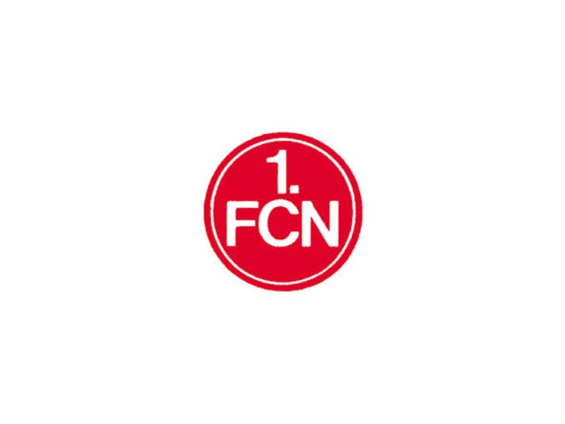 (MX) Nurnberg.png