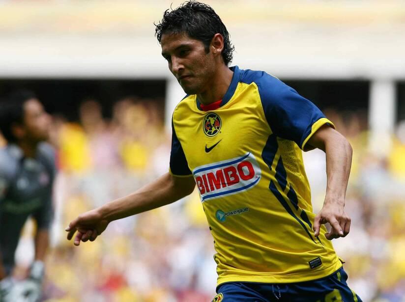 4 Ángel Reyna.jpg