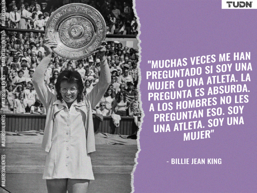 BILLIE JEAN KING MEXICO.png