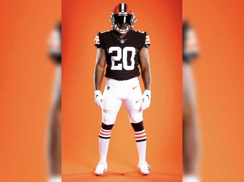 Cleveland Browns, 9.png