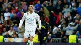 11 histórico de Misión Europa del Real Madrid