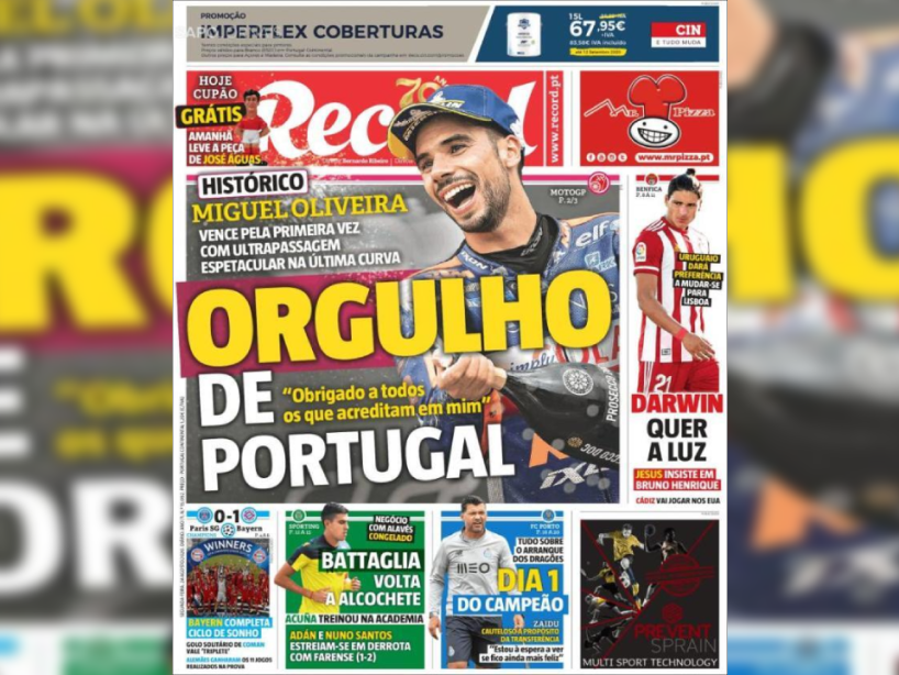 Portadas champions league (5).png