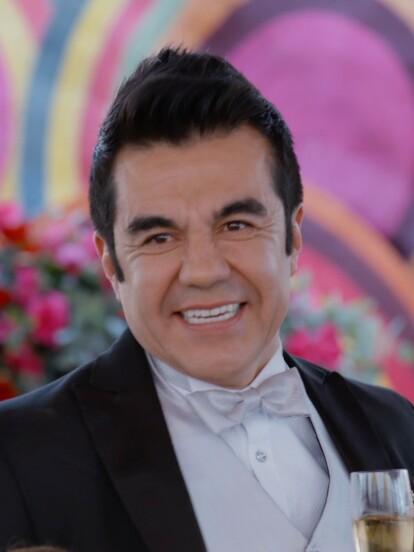 Toño y Ricardo cautivaron al público en la telenovela 'Como tú no hay 2', que llegó a su gran final el viernes pasado. Luego de protagonizar una historia de enredos, 'El Toñazo' nos dio algunas lecciones que no olvidaremos.