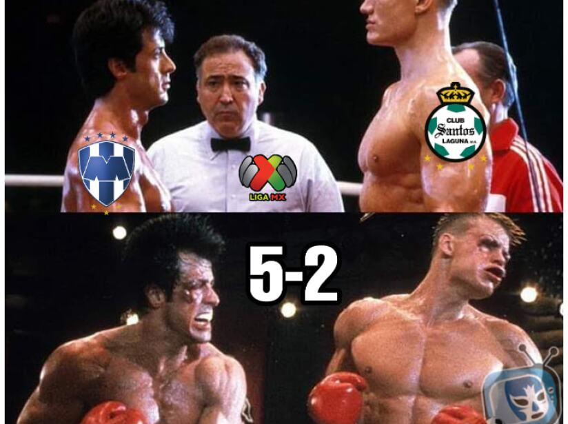 memes 21.jpg