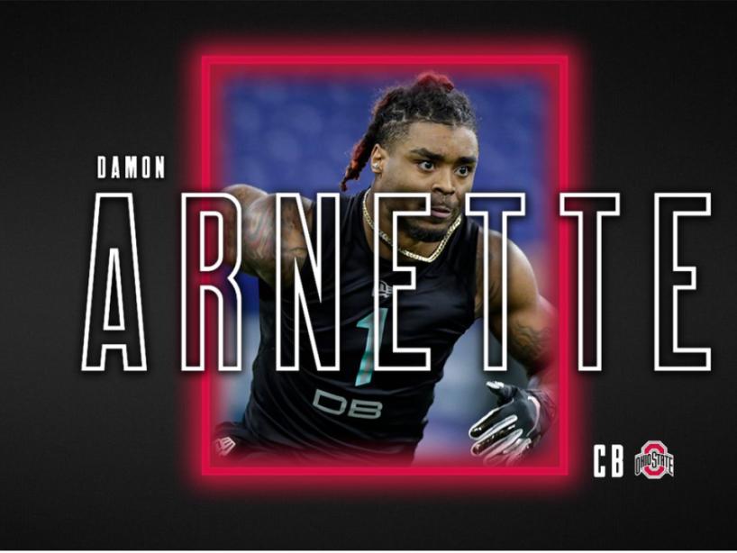 Damon Arnette, NFL Draft.png