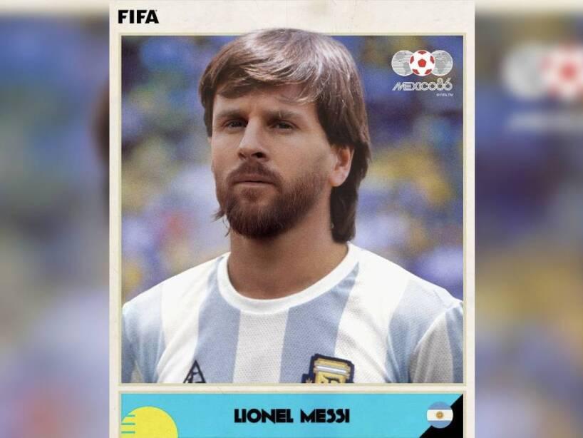 Figuras del futbol mundial en estilo retro, 2.jpg