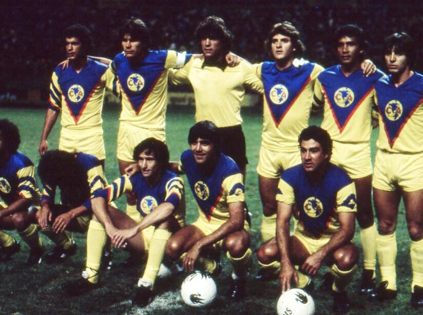 0231982_HISTORICO_AMERICA