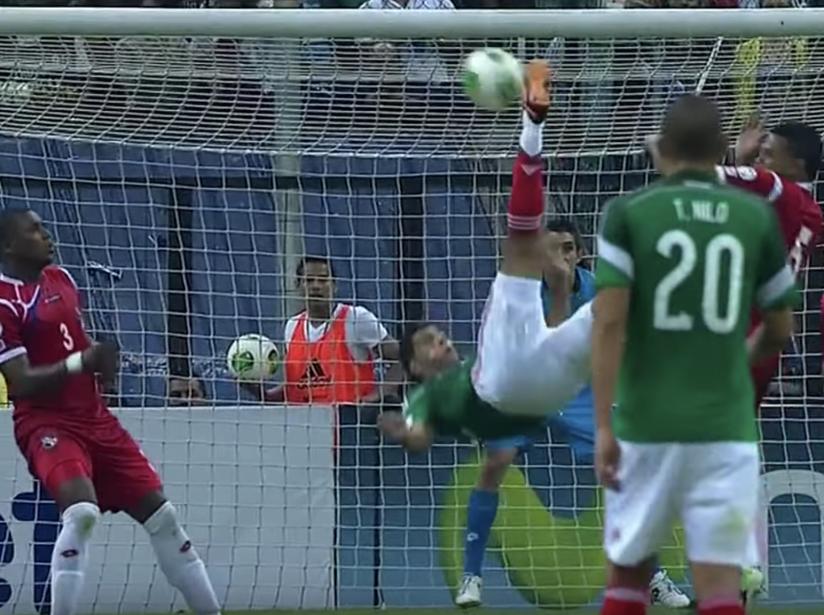 México vs Panamá 2013, 3.png