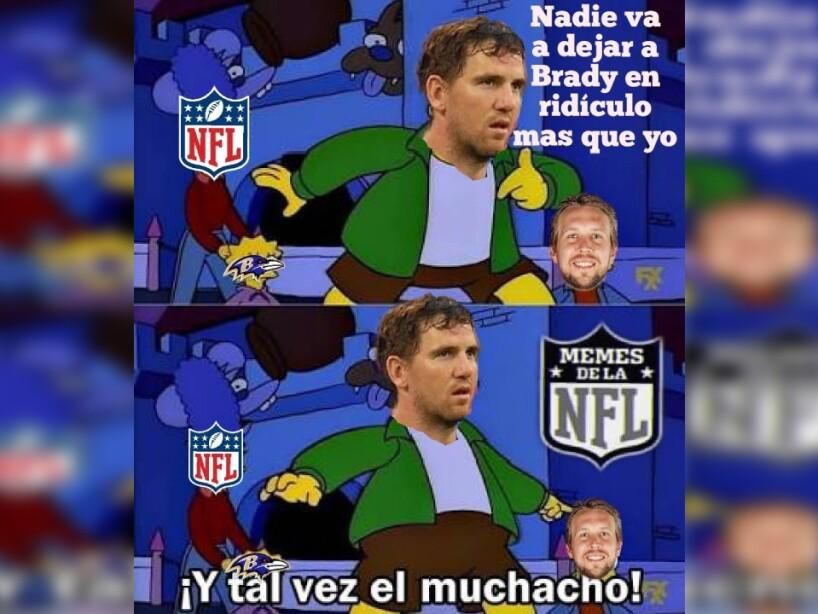 Memes semana 5 NFL3.jpg