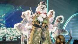 Oso Polar rinde homenaje a Selena con 'El Chico del Apartamento 512' en versión rock