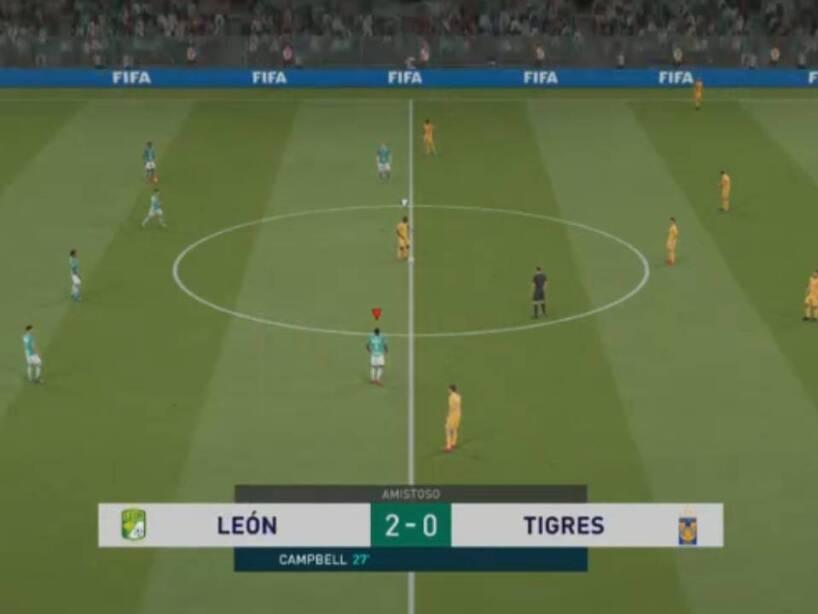 León Tigres eLiga MX (21).jpg