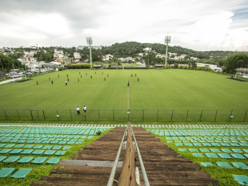 Eco Estadio Janguito Malucelli, 2.png