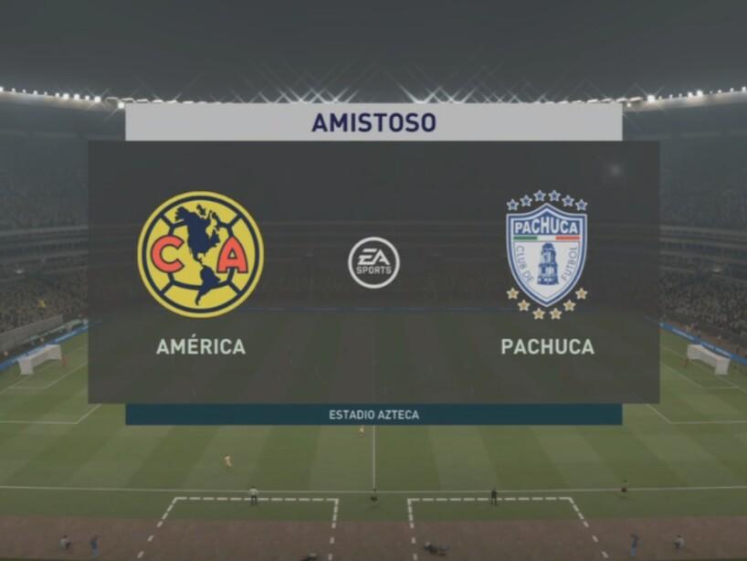 America Pachuca semifinal eLiga MX (8).jpg
