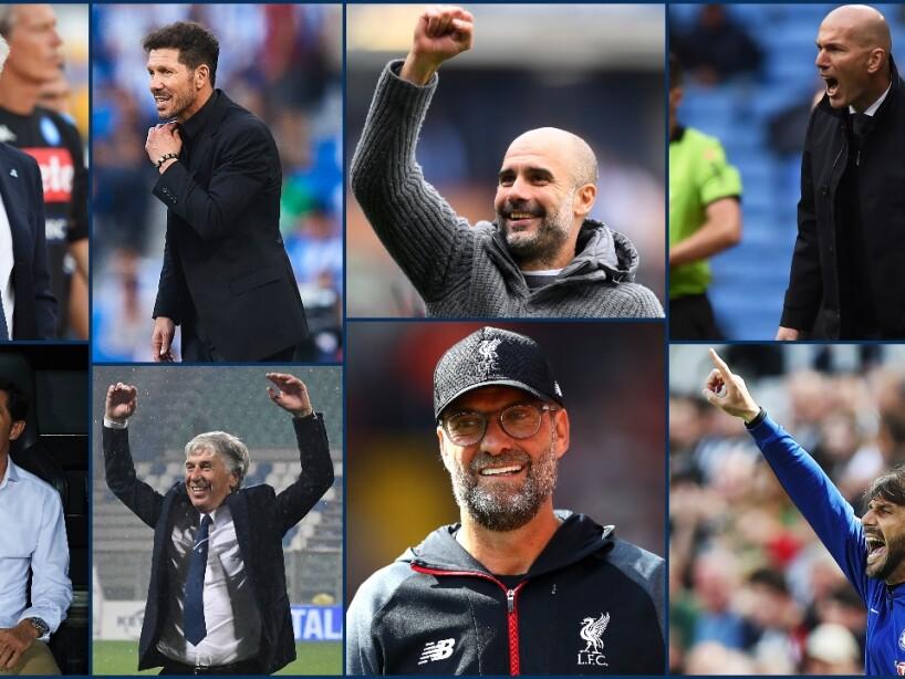 DT Champions League.jpg