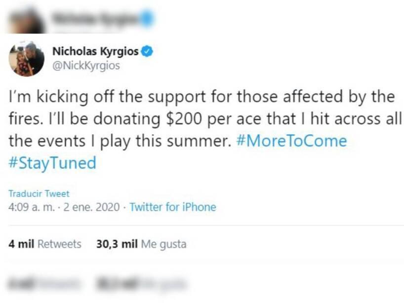 2 Nick Kyrgios.jpg