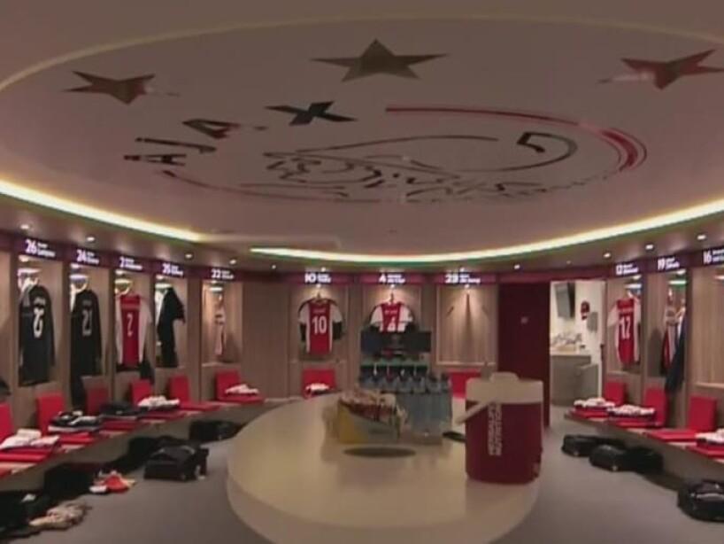 Johan Cruyff Arena.jpeg