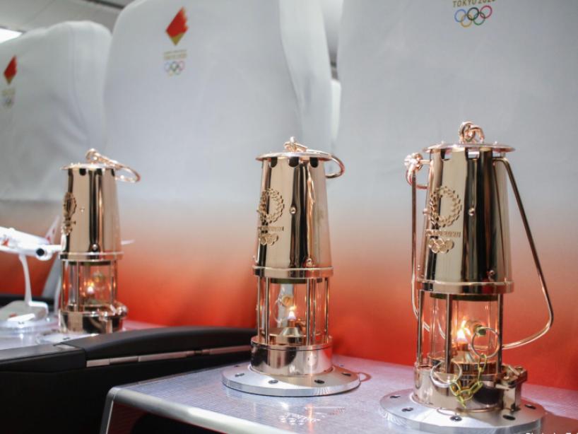 5 flama olimpica.PNG